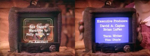 File:Dinosaurs Family Challenge credits.jpg