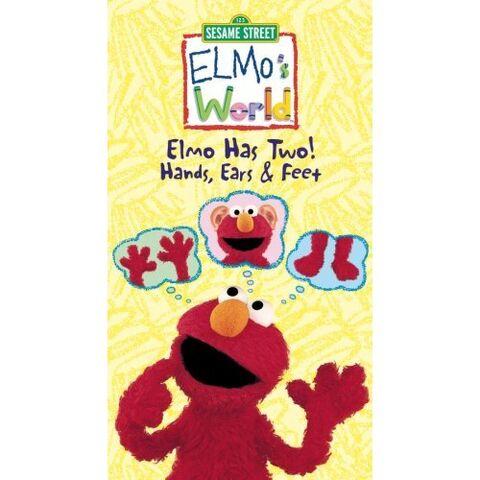 File:ElmosworldelmohastwoSonyVHS.jpg