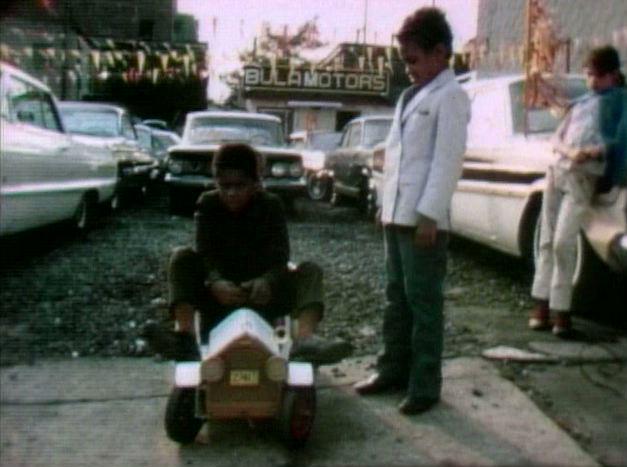 File:Film.cars2.jpg