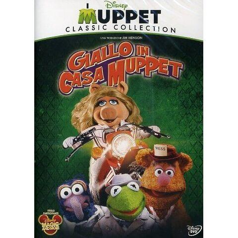 File:IMuppet-ClassicCollection-2012DVD-GialloInCasaMuppet.jpg