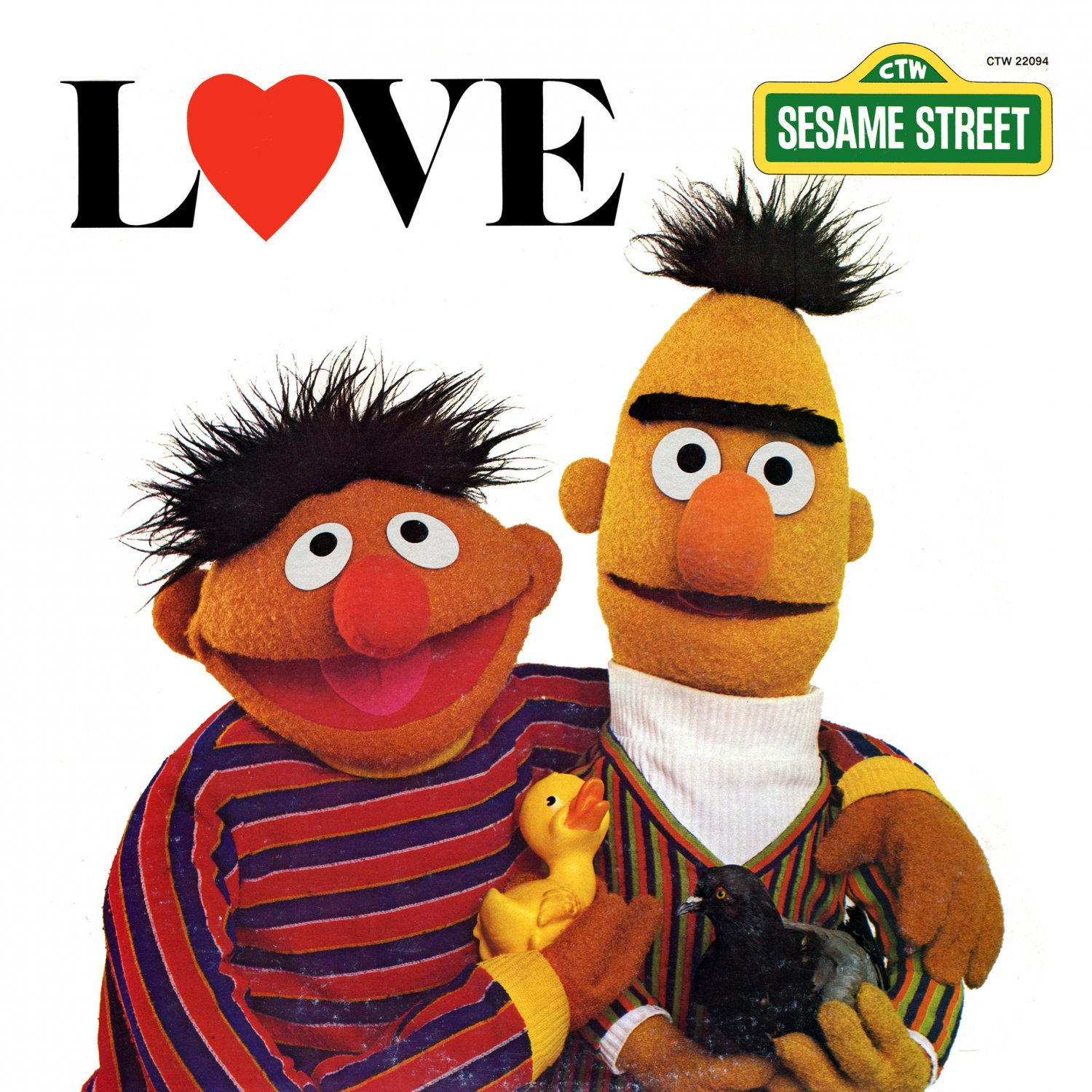 are ernie and bert gay muppet wiki fandom powered by. Black Bedroom Furniture Sets. Home Design Ideas