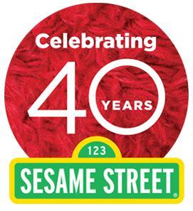 File:Sesame Street 40th Logo.jpg