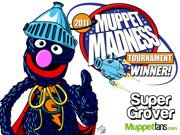File:Winner-super-grover.png