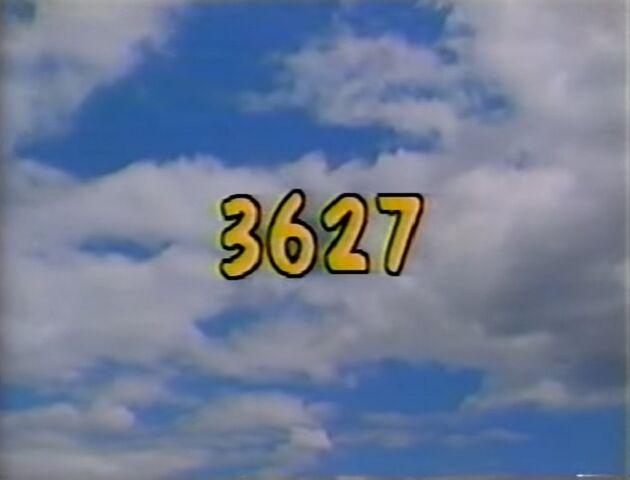 File:3627.jpg
