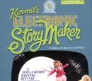 Kermit's Electronic StoryMaker