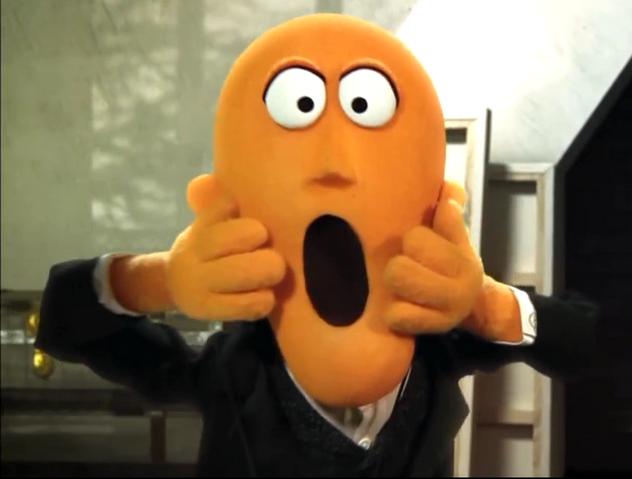 File:Cream-Muppet.png