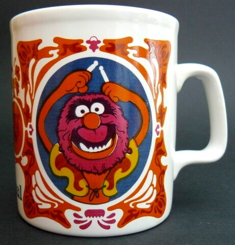 File:Kiln craft 1978 animal mug 5.jpg