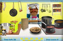 Muppets-go-com-chef
