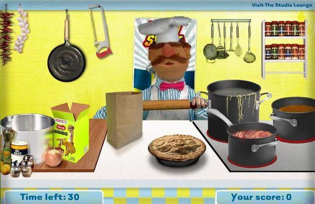 File:Muppets-go-com-chef.jpg