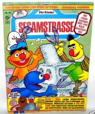 File:Sesamstrasse83.jpg