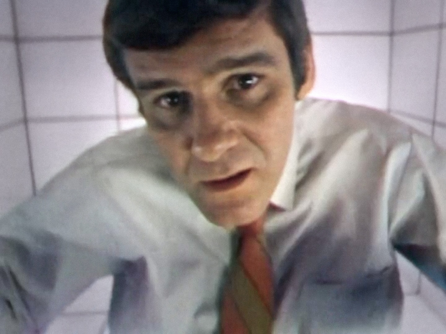 File:The Man in The Cube.jpg