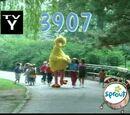 Episode 3907