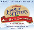 Emmet Otter's Jug-Band Christmas (stage show)