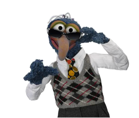 File:Gonzo shades.png