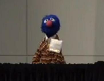 File:Grover-Diplomat.jpg