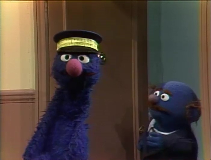 File:Grover the Messenger.JPG