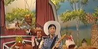 Hoo-Haw Ha Ha Ha Hayseed Band
