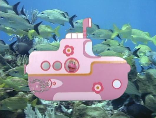 File:Lola.submarine.jpg