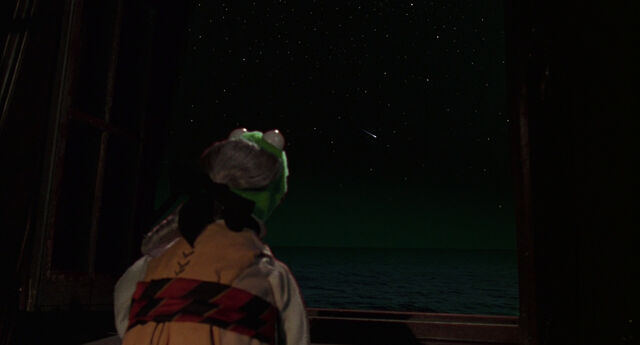 File:MuppetTreasureIslandShootingStar.jpg