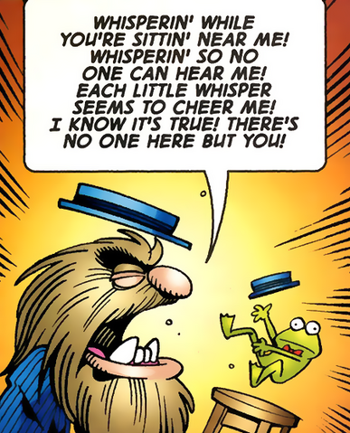 File:Sweetums Whispering.png