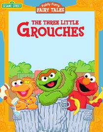 File:TheThreeLittleGrouches.jpg