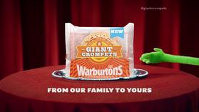 Warburtons32
