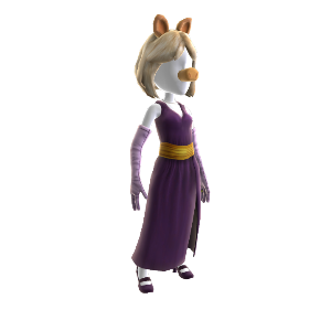 File:Xbox - piggy costume.png