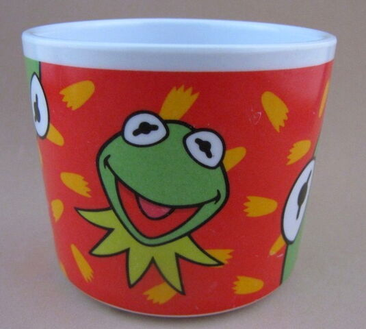 File:Zak designs 1993 kermit cup 2.jpg