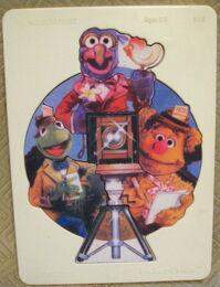 Fp puzzle photog