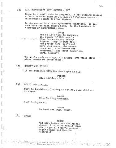 File:Muppet movie script 052.jpg