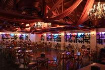 PizzeRizzo banquet room 03