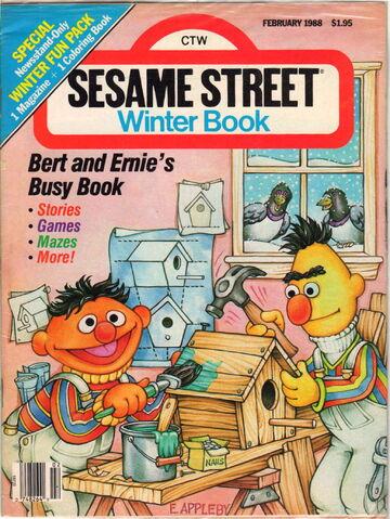 File:Sesame street magazine feb 1988 winter book.jpg