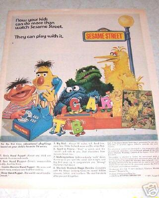 File:Sesamestreettoys1971advertisement.jpg