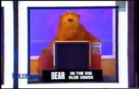 File:BearHollywoodSquares2002.jpg