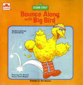 Book.bouncebigbird