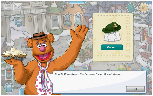 File:Cpfozzie3.png