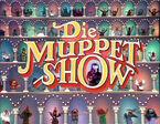 DieMuppetShow-Season2-02