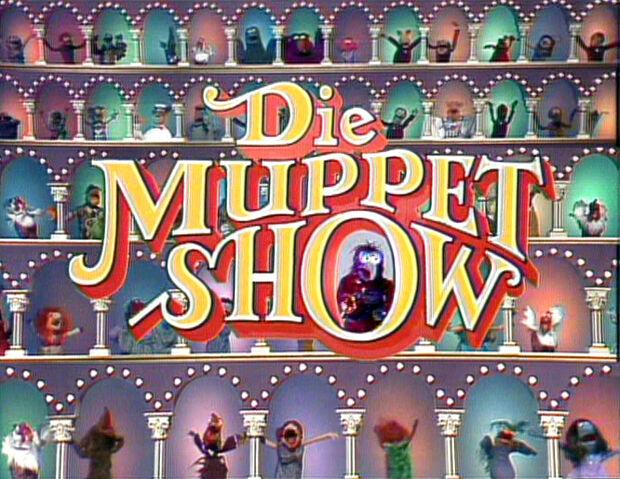 File:DieMuppetShow-Season2-02.jpg