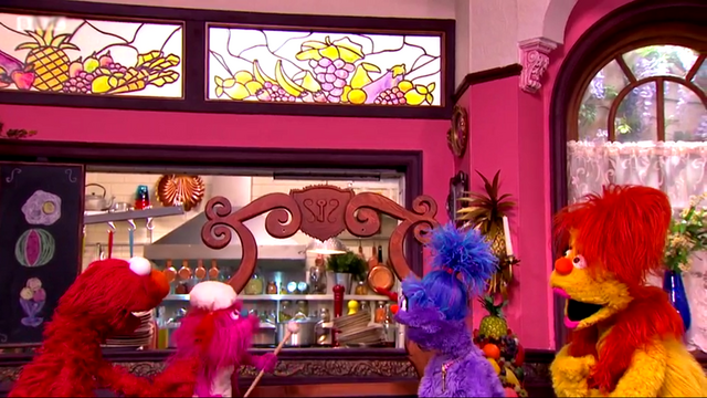 File:Furchester203.png