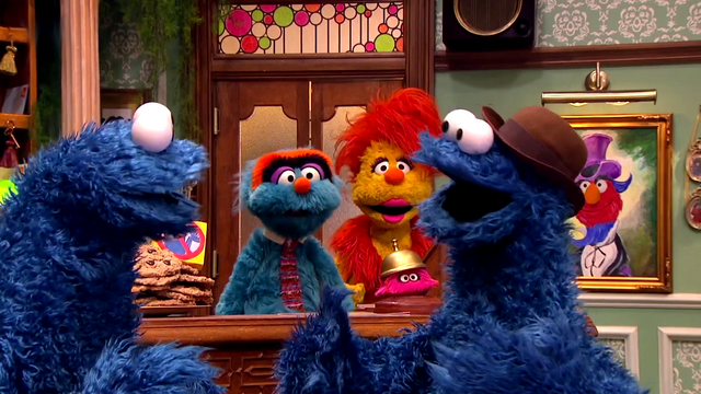 File:Furchester208.png