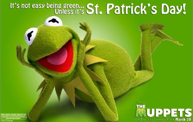 File:Muppets Facebook St Patricks Day 2012.jpg