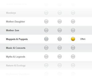 Netflix-muppets-category