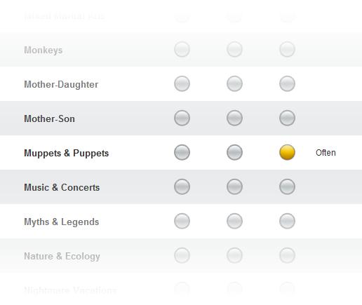 File:Netflix-muppets-category.png