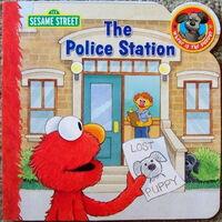 ThePoliceStationBook2009
