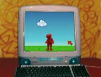 Ewcomputers-videogame
