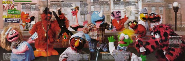 File:Magazine.mad-sesame01.jpg