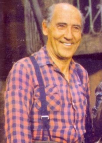 File:Manoel Inocêncio.png
