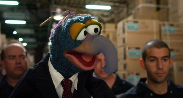File:Muppets2011Trailer02-63.jpg