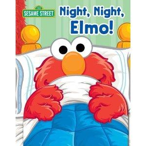 File:Night night elmo.jpg