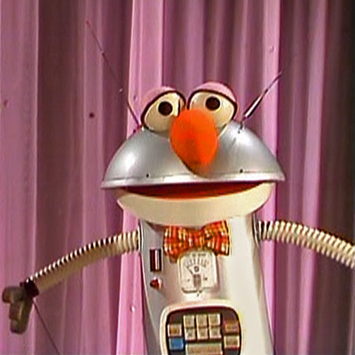 File:Otto-the-Automatic-Entertainer.jpg